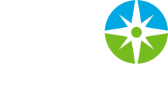 360 Surveying